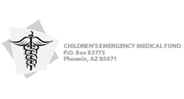 Children's Emergency Medical Fund