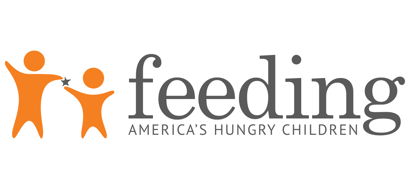 Feeding America's Hungry Children