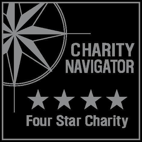 CharityNavigator.png